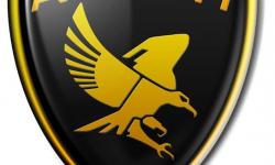 Arash Logo