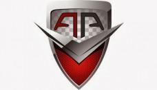 Arrinera Symbol