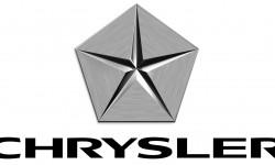 Chrysler Symbol