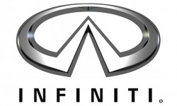 Infiniti Symbol
