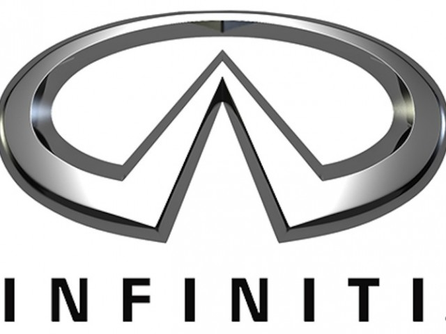 Infiniti Symbol Logo Brands For Free Hd 3d