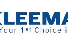 Kleemann Logo