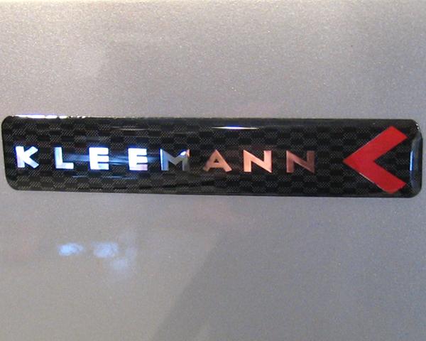 Kleemann Symbol Wallpaper