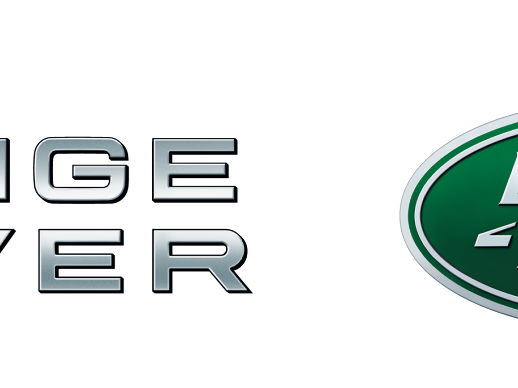 Land Rover Symbol Logo Brands For Free Hd 3d
