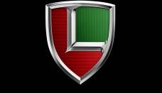 Lyonheart Logo 3D