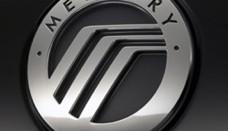 Mercury Symbol