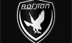 Rossion Symbol