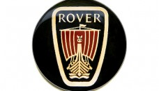 Rover Symbol