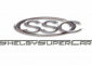 SSC symbol