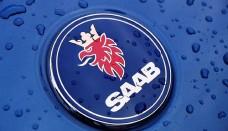 Saab Symbol