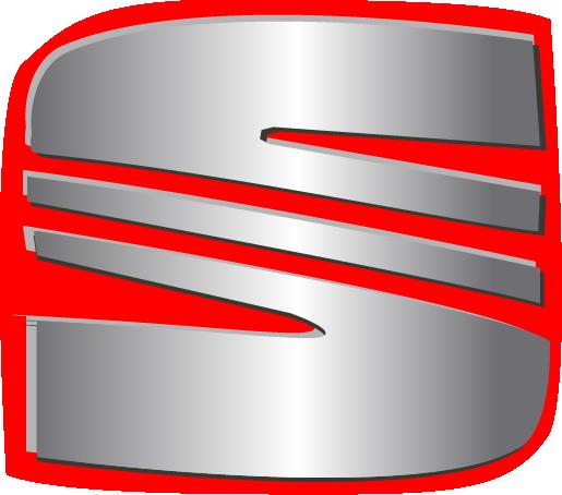 Seat symbol Wallpaper
