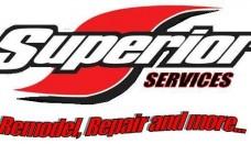 Superior symbol