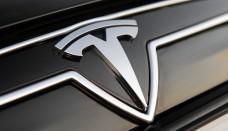Tesla Symbol