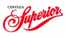 The Superior Logo