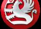 Vauxhall Symbol