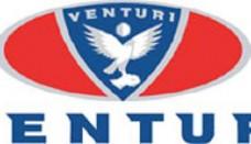 Venturi Symbol