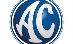 AC Cars Logo