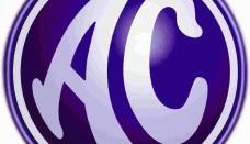 AC Cars Symbol