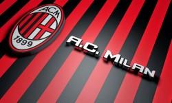 AC Milan Symbol