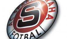 AC Sparta Praha Logo 3D