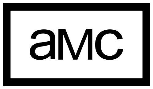 AMC Logo Wallpaper