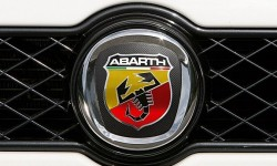 Abarth Symbol