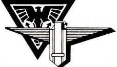 Adler Symbol