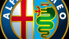 Alfa Romeo brand