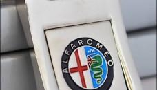 Alfa Romeo image