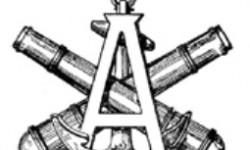 Ansaldo branding