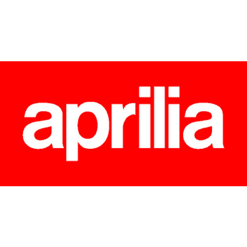 Aprilia Logo Wallpaper