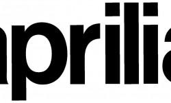 Aprilia Symbol