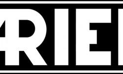 Ariel branding