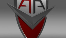 Arrinera badge