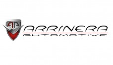 Arrinera brand