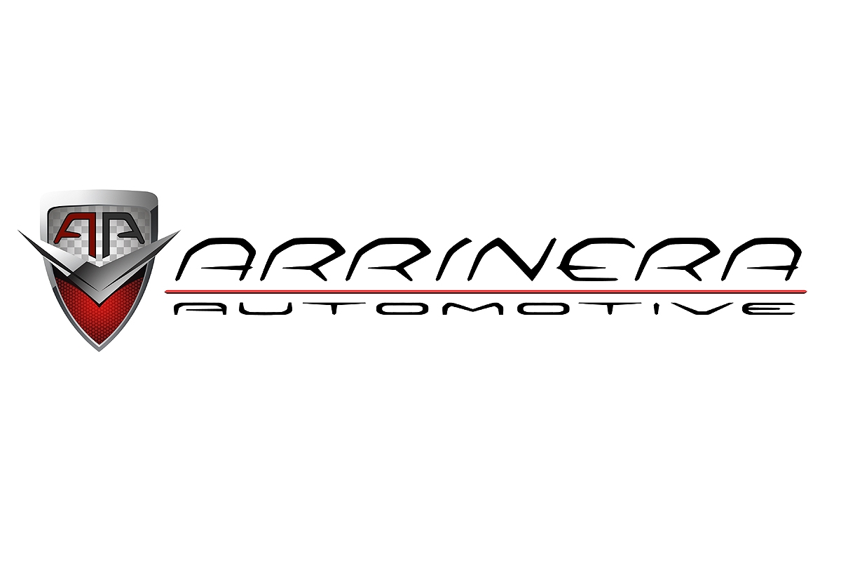 Arrinera brand Wallpaper