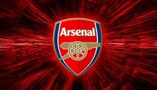 Arsenal FC Symbol