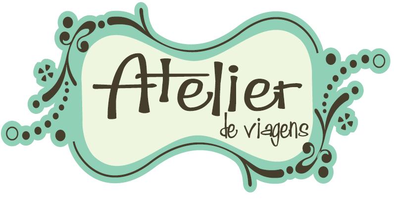 Artelier Jewelry Logo Wallpaper