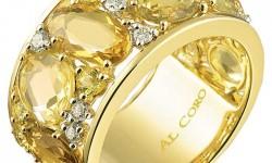 Artelier Jewelry Symbol