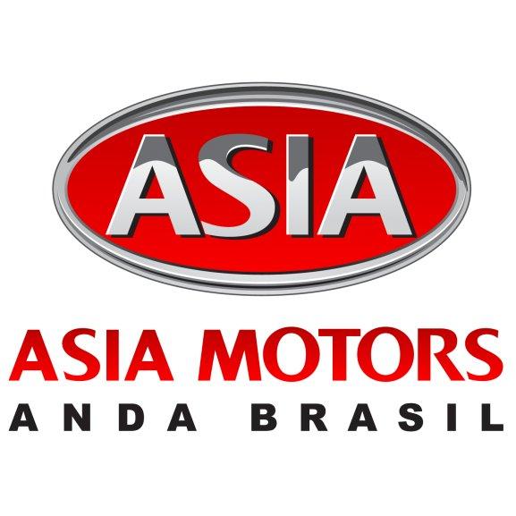 Asia Symbol Wallpaper