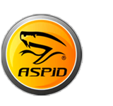 Aspid badge