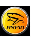 Aspid badge Wallpaper