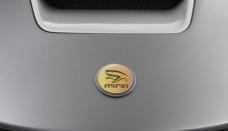 Aspid emblem