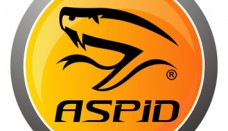 Aspid icon