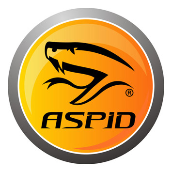 Aspid icon Wallpaper
