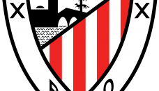 Athletic Club Logo 3D