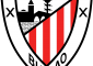 Athletic Club Logo 3D