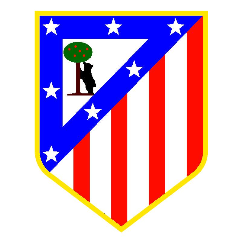 Athletic Club Logo Wallpaper
