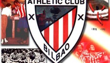 Athletic Club Symbol