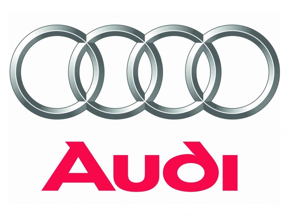 Audi Symbol Audi Logo 3d Model Free Audi R8 Emblem